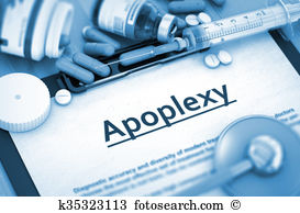 Apoplexy Stock Illustrations. 69 apoplexy clip art images and.