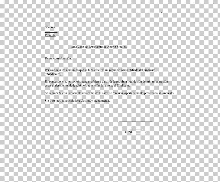 Document Line Angle PNG, Clipart, Angle, Area, Art, Black.