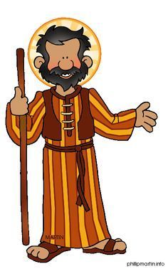 Apostle Peter Cliparts Free Download Clip Art.