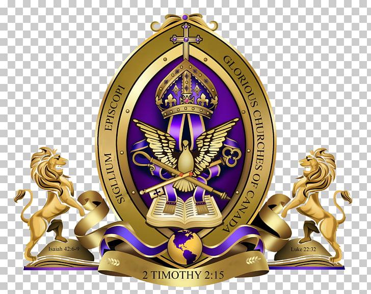 Obispo apóstol diseño gráfico, glorioso PNG Clipart.