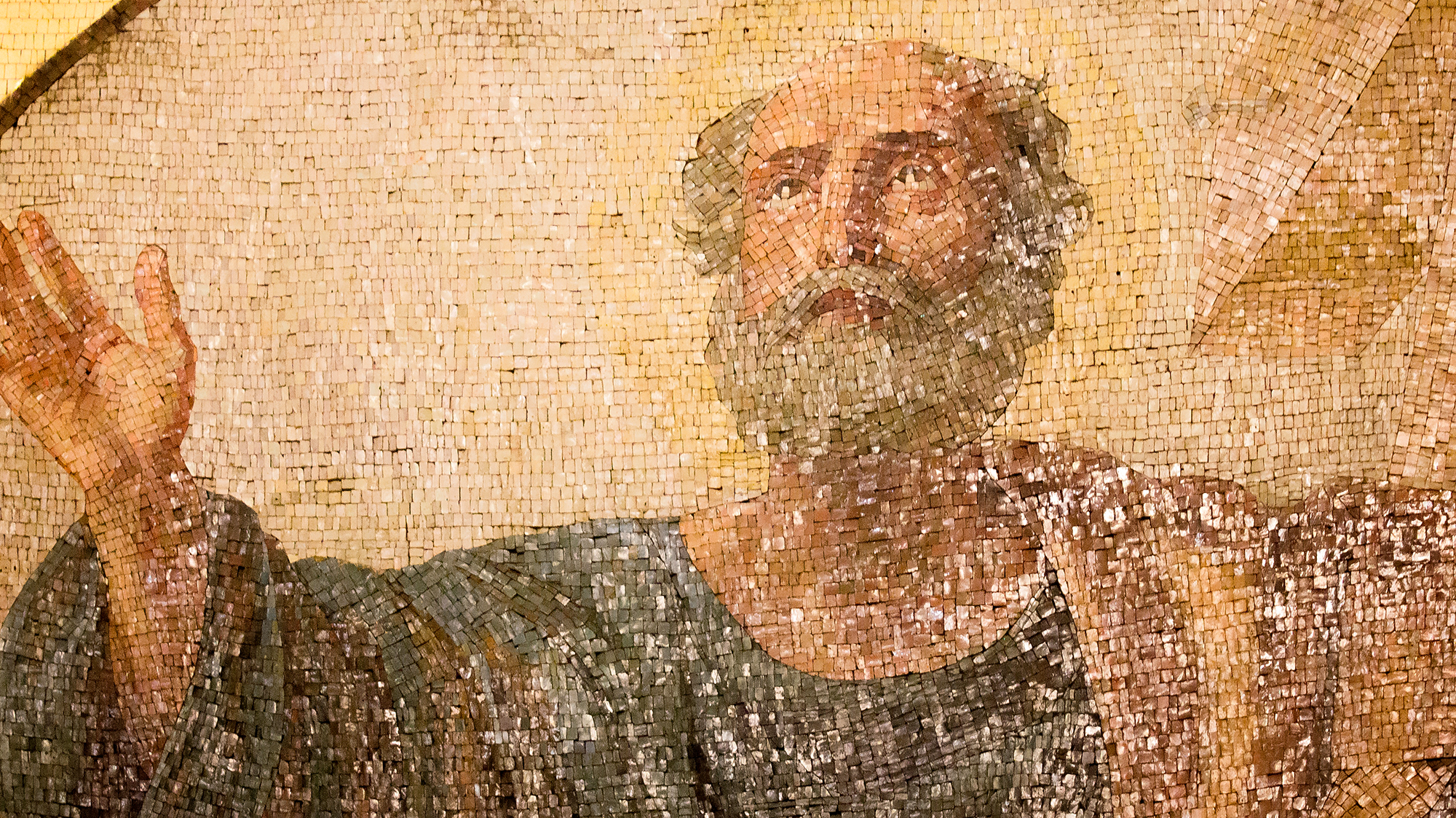 Apostol following jesus jpg library library png files, Free.