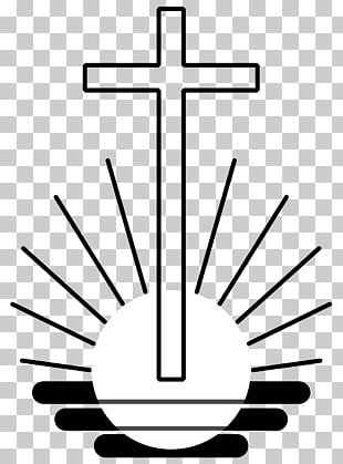 67 apostolate PNG cliparts for free download.