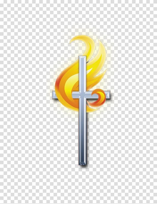 Apostolic Church Logo Pentecostalism Apostle Symbol, Church.