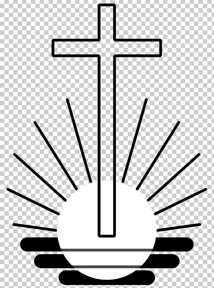 New Apostolic Church Christian Church Apostle PNG, Clipart.