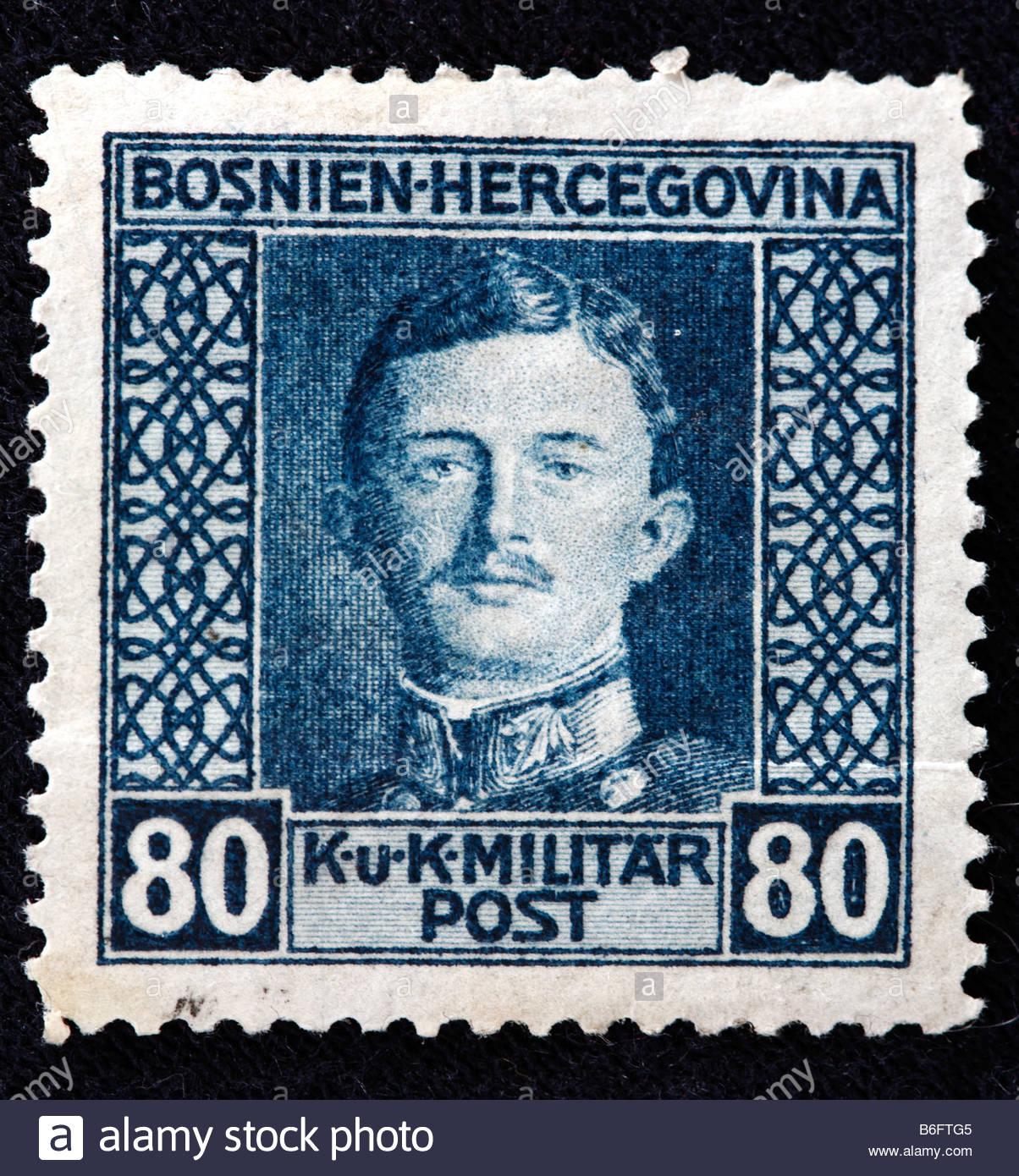 Austro Hungarian Monarchy Stock Photos & Austro Hungarian Monarchy.