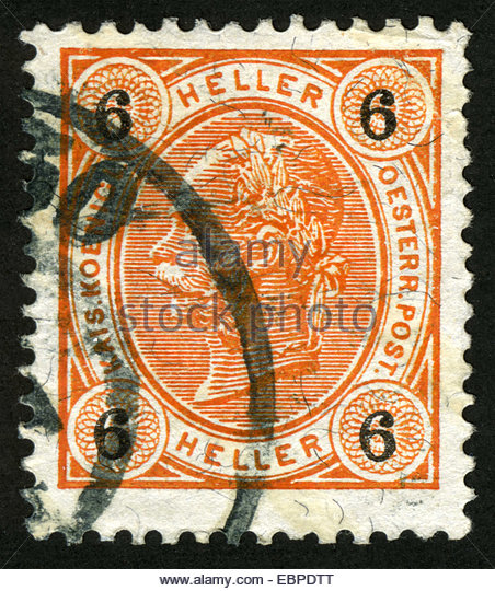 Franz Joseph I 1830 1916 Stock Photos & Franz Joseph I 1830 1916.
