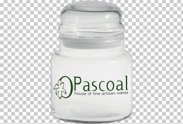 Mason Jar Glass Container Bottle PNG, Clipart, Apothecary.