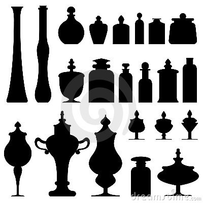 Apothecary Stock Illustrations.