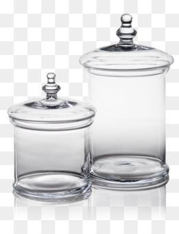 Apothecary Jar PNG and Apothecary Jar Transparent Clipart.