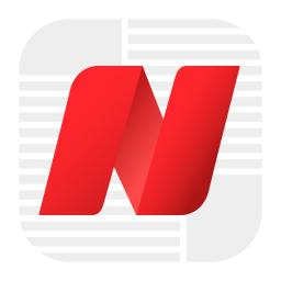 Opera News: personalized news App Ranking and Store Data.