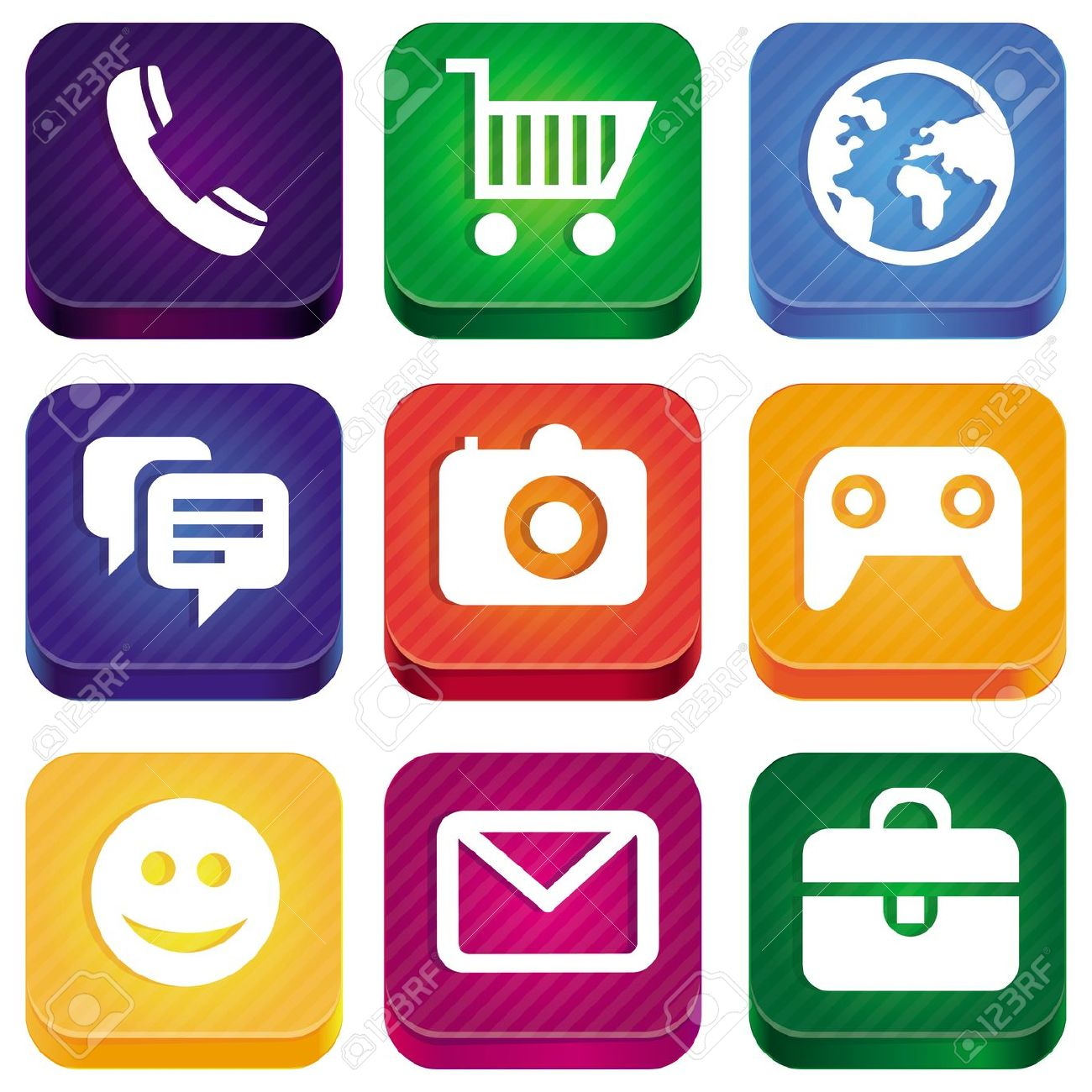 app-clipart-3 Job Application Form Cartoon on blank generic, part time, free generic,