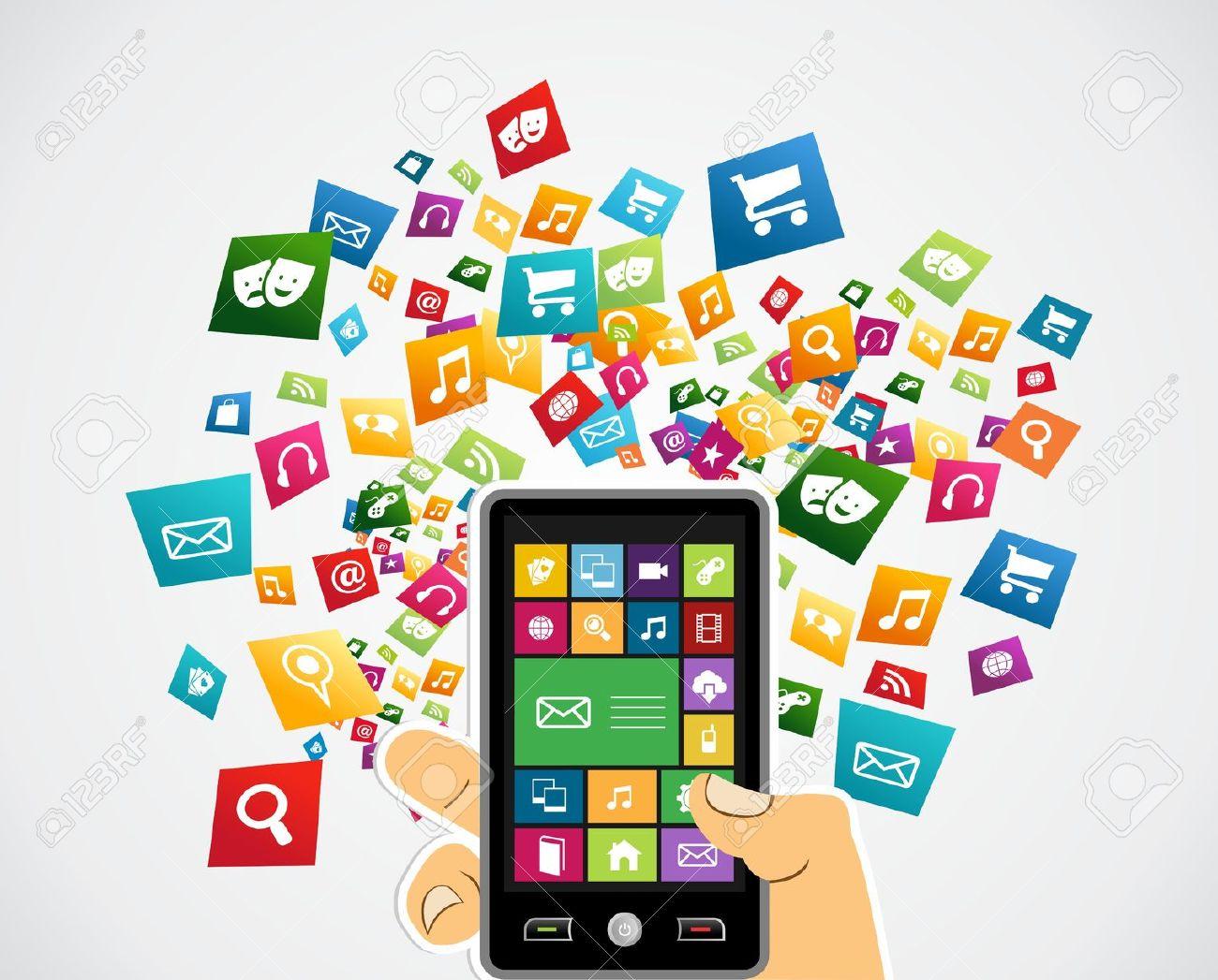 app-clipart-8.jpg