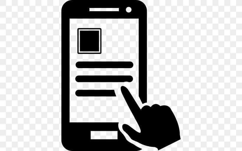 Web Development Mobile App Development Android Clip Art, PNG.