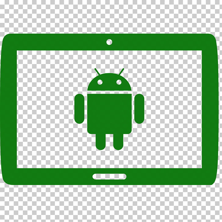 IPad 3 Android Mobile app development, android PNG clipart.