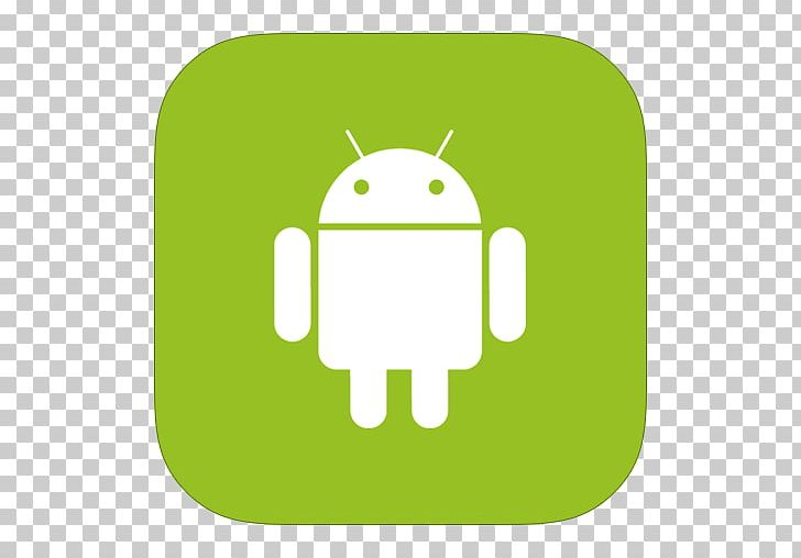 Android Computer Icons Mobile Phones Mobile App Metro PNG.