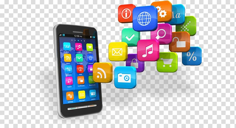 Mobile app development Android software development, android.