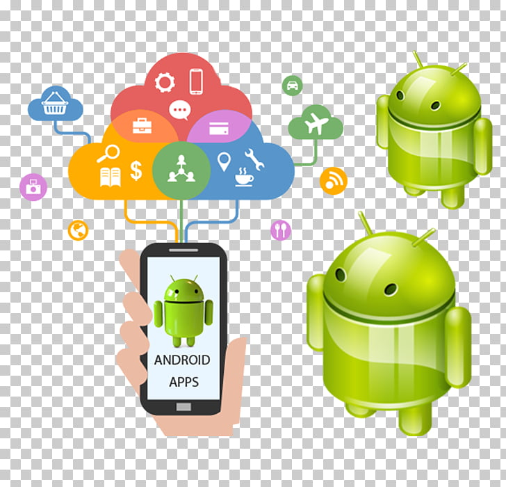 Web development Mobile app development Software development.