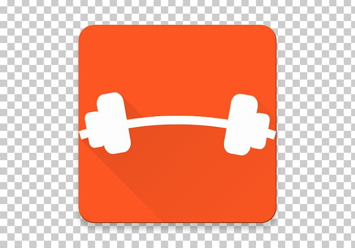 Physical Fitness Exercise Fitness Centre Fitness App PNG.