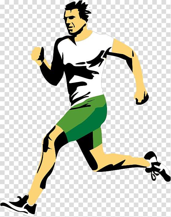 Physical fitness Physical exercise Running Fitness app 10K.
