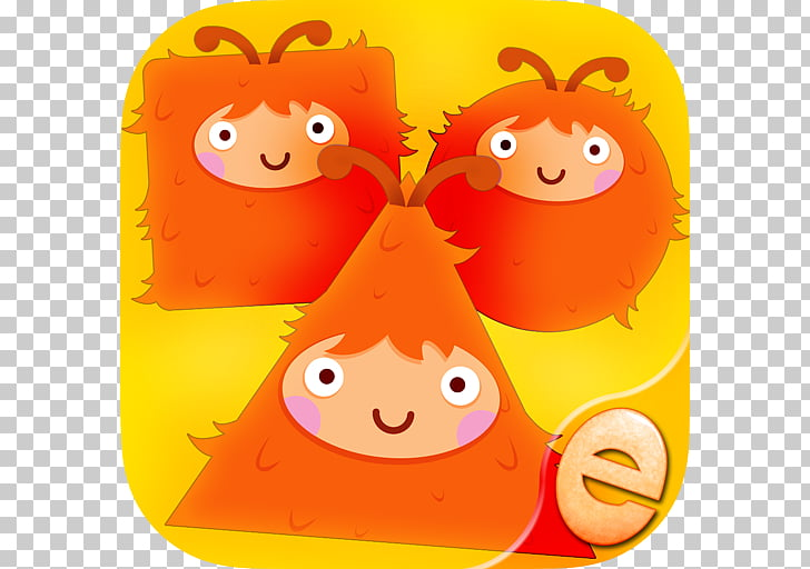 Toddler Learning Games Ask Me Shape Games for Free Animal.