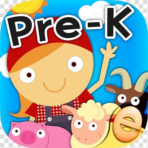 Mathematics Child Barnyard Games For Kids Free Animal Second.