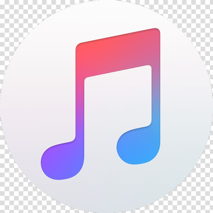 Apple Music Music App Store, apple transparent background.