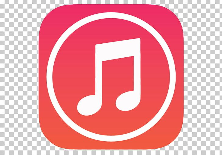 App Store Computer Icons Music IPhone PNG, Clipart, Apple.