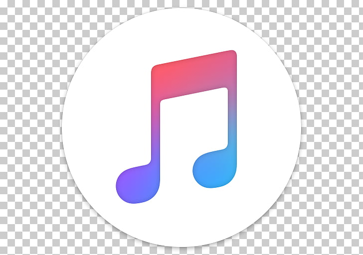 Apple Music App Store, apple PNG clipart.