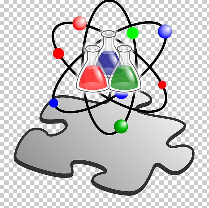 Science Education Science Project Teacher PNG, Clipart, App.
