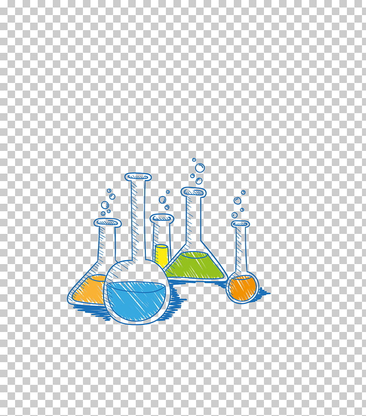 Mobile app Chemistry Android application package Science.