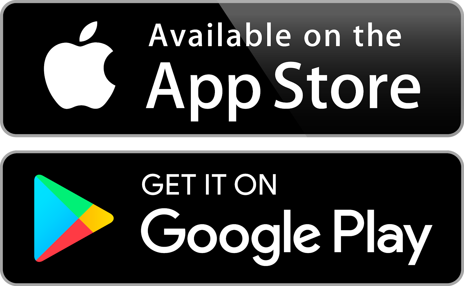 download icons app store google play svg eps png psd ai.
