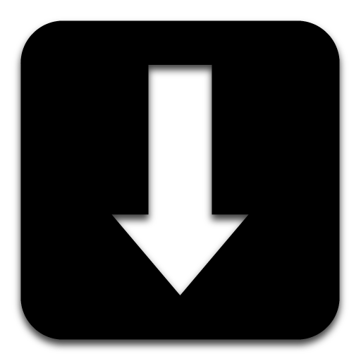 App Downloads Icon.