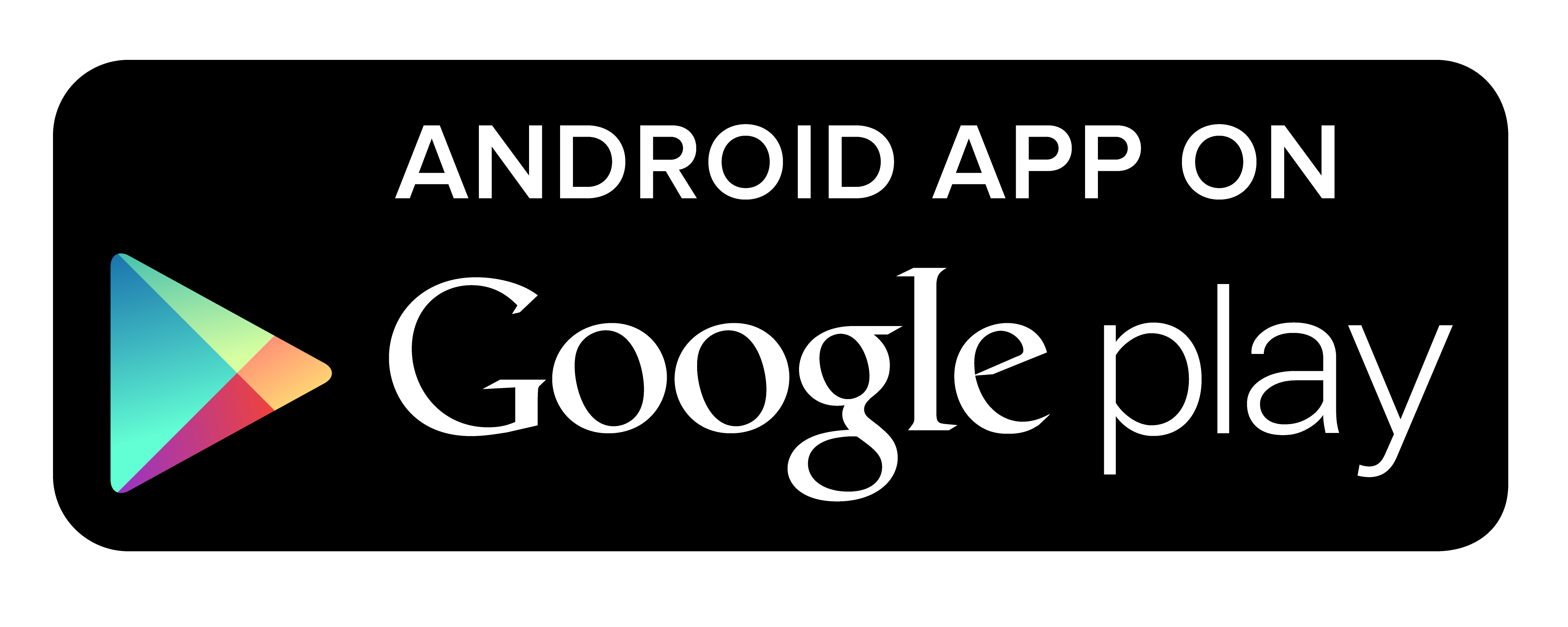 iDrinkSmarter™ Mobile Phone App.
