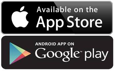 Png Apps Download & Free Apps Download.png Transparent Images #14228.