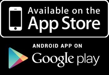 Download app png 5 » PNG Image.