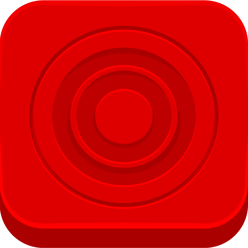 File:Hundreds (video game) app icon.png.