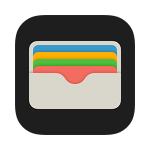 File:Wallet App icon iOS 12.png.