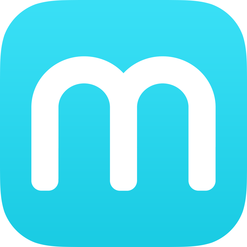 File:Moonit App Icon.png.