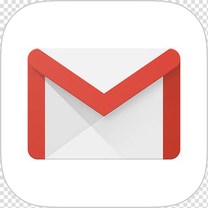 IPhone Gmail App Store, Iphone transparent background PNG.