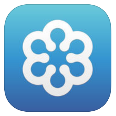 GTW App logo.png.