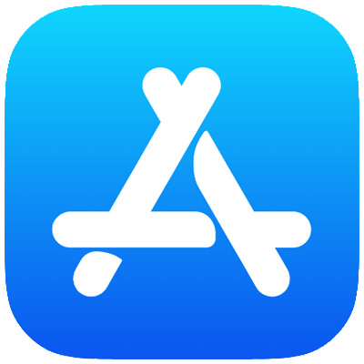 File:App Store iOS 11 Custom size.png.
