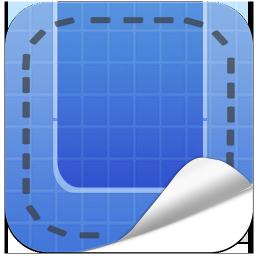 Round Corners Lite App Ranking and Store Data.