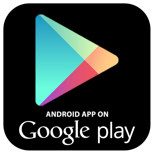 Google Play Mobile app Android Mobile Phones App Store.