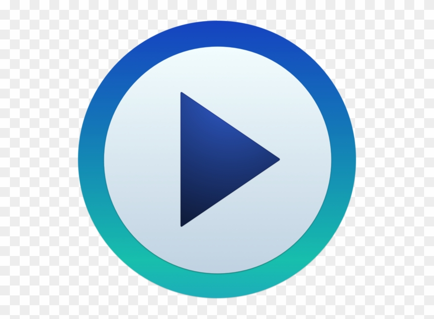 Ifunia Media Player On The Mac App Store.