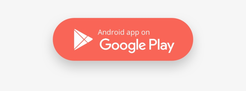 App Store Button Play Store Button.