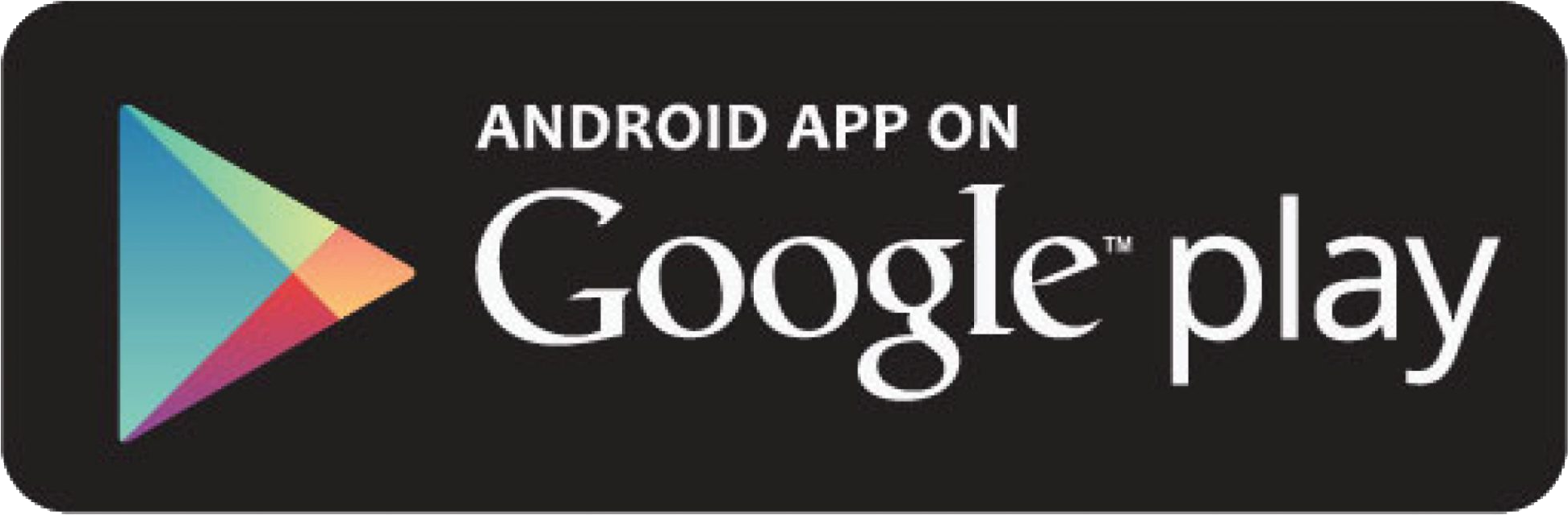 Download Google Play Store App Store.