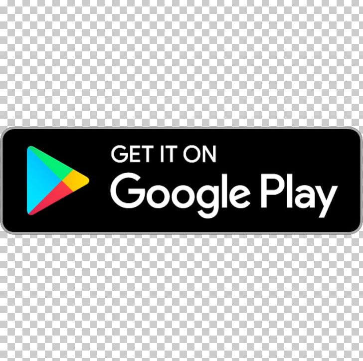 Google Play Android App Store PNG, Clipart, Android, Apple, App.