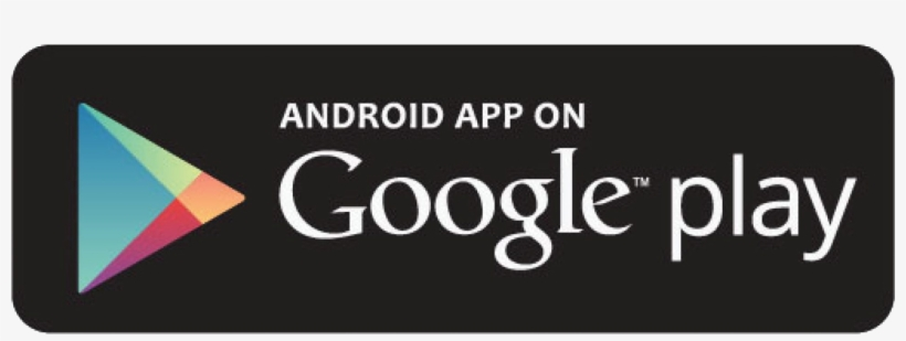 Google Play Store App Store.