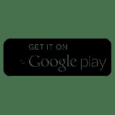 Download Appstore Button transparent PNG.