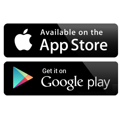 Agrinavia MOBILE in Google Play and App Store.